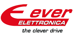 EVER ELETTRONICA