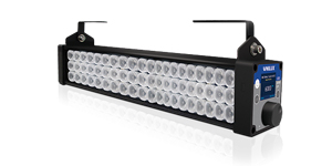 Lámpara fija LED-500 UV